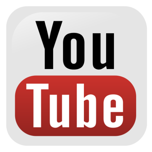 youtube : asetis